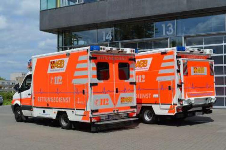 rettungsdienst-rtw_03.png