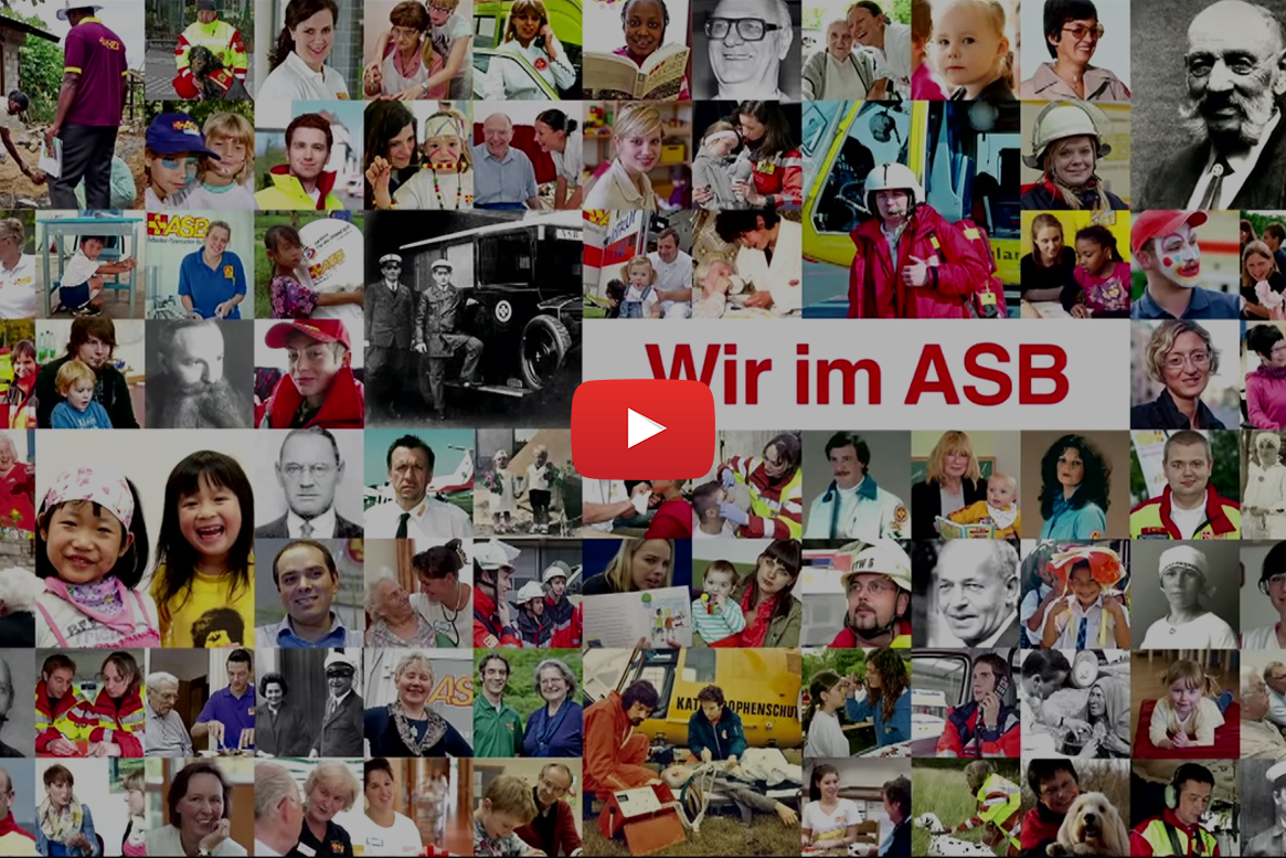 asb-video-vorschaubild.jpg