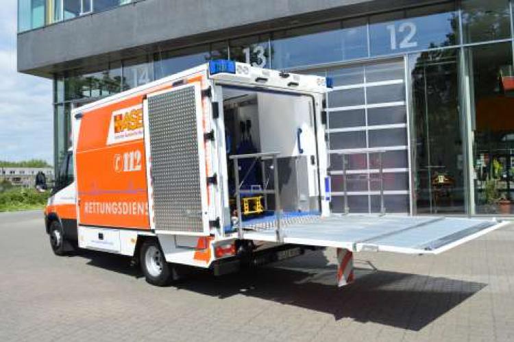 rettungsdienst-rtw_01.png
