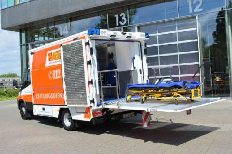 rettungsdienst-rtw_02.png